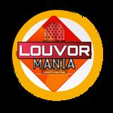 LOUVOR MANIA