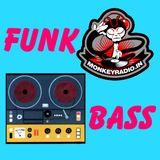 24-03-2014__Funk & Bass feat AmuL {Monkey Radio India}