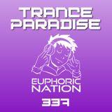 Trance Paradise 337