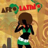Afro-Latino Vibes
