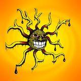 Prajekt - A Grey Sun (DNB/Drumstep Mix)
