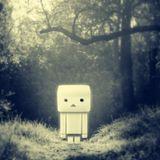 Sad Mixtape (B)