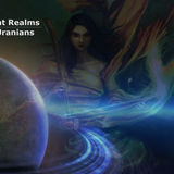 Ancient Realms - The Uranians (August 2016)