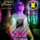ElectroFantasyLaX - Show Sessions 2015 By Dj Miller