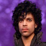 R.I.P. Prince Tribute - Purple Mix