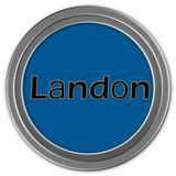 2nd Place-Landon Electric House Radio November DJ Contest