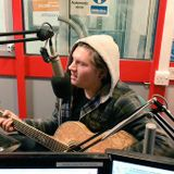 [Insert Title Here] - Live music from Josh Bowes - 2015/01/21