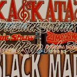 Flash Rap By Du Black Vol.33