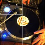DJ Ninja aka ZentaurusMan - live dj set @ Zentertainment Shop, March '16