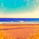 SPLIT SEA / KazoO.K (100% original track)