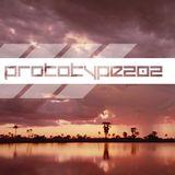 Prototype202 - Melodic Sessions - Dusk Mix - Jun2011