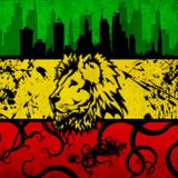 Up To Specs - Real Rasta Roots Reggae Riddims