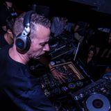 One Life Unlimited #53 - DJ Cadence 2HR Set