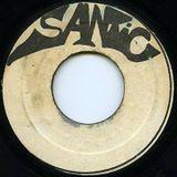 """""""Vinyl Mania"""" l émission;Tropi 's session-Heavy &Deep Roots""""(23-12-15)"""