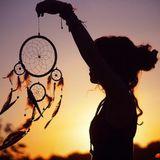 Voice Of Trance 59- By Joanna (petra elburg)
