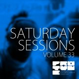 The Saturday Sessions Volume 33