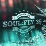 Soul:Fly Vol.35 - DeanJay