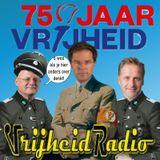 Vrijheidradio So8E19