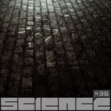 Science Helsinki Podcast #36: Trisector