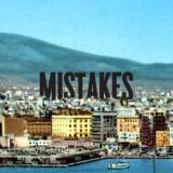 Mistakes 2014 vol.7