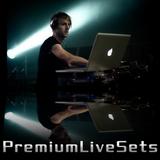 Richie Hawtin - DJ Session 2018.05.20
