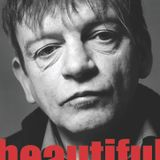 My Beautiful Self: 27 jan 18