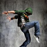 Dance 'Til The Morning Light Vol. 3