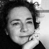INTERVISTA A MARIA CRISTINA PICCIOLINI (Pittrice, scrittrice, insegnante)