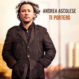 Andrea  Ascolese intervista 2015