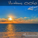 Elchinsoul- Vibrations 006 (May 2015)
