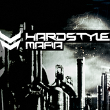 Nuracore @ Offers You Can't Refuse (Hardstyle Mafia Tribute)