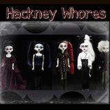 Hackney Whores