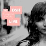 DSH - Live @ Tilos Rádió - Törődés