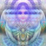 Across Spiritual Dimensions @ Ajna Healing Festival 2014