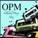 Opm OldSkul Pinoy Classic..;/