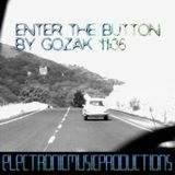 enter the button