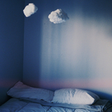 Spreading Clouds Vol.4 (Rahul D'Souza)