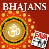 Bhajan Show 09/12/12