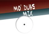 Mo´ Dubs Mix