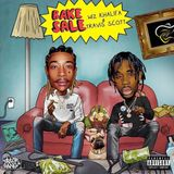 Bake Sale (Featuring Travis Scott)_Wiz Khalifa