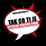 Tak Co Ti Je #71 - Po vysílání ti vyndám slepáka, Honza After & Markéta