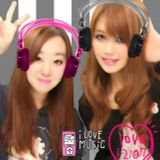 DJ kyonmixxxxxxxxx2!!!!!!!!.