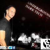 Underground Dark Tech pt3
