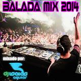 Balada Mix 2014