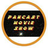 The Pancast Movie Show (Christmas Edition)