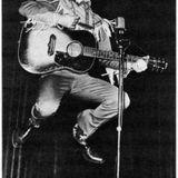 The Rambler & Rick Silver - Ridin' High Honkytonk Style