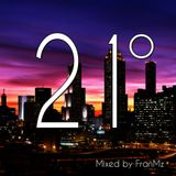 21º [Mixed by FranMz]