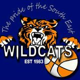 The Sports Centre - Waterford Wildcats Interview