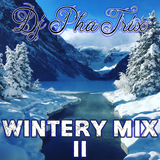 Wintery Mix II - Dj PhaTrix