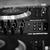 Best Club Mixes